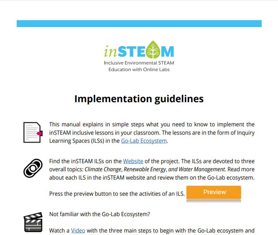 download the guideline